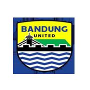 Blitar Bandung United